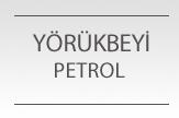 Yörükbeyi Petrol