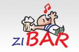 Zıbar
