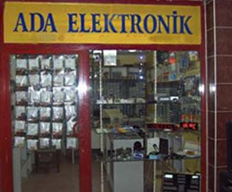 Ada Elektronik