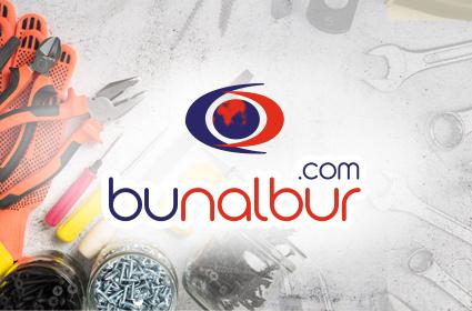 Bunalbur.com
