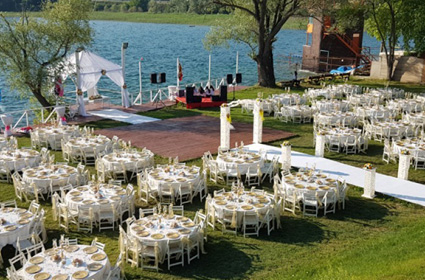 Göle Divan Restaurant ve Düğün Sarayı