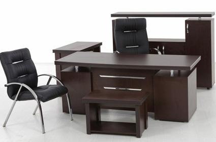 Savtekin Büro Mobilyaları