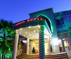 Seçkin Hotel