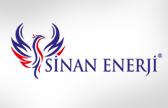 Sinan Enerji