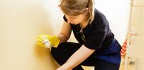 Kurumsal temizlik çözümleri